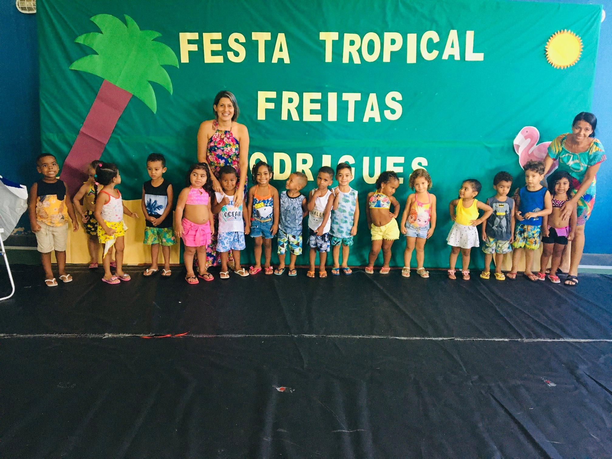 festa-tropical-gb-118-097e9